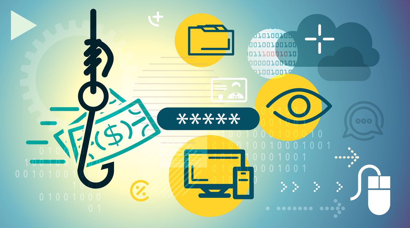 Understanding the Rise of New Account Fraud: Insight from Aite Group's Julie Conroy