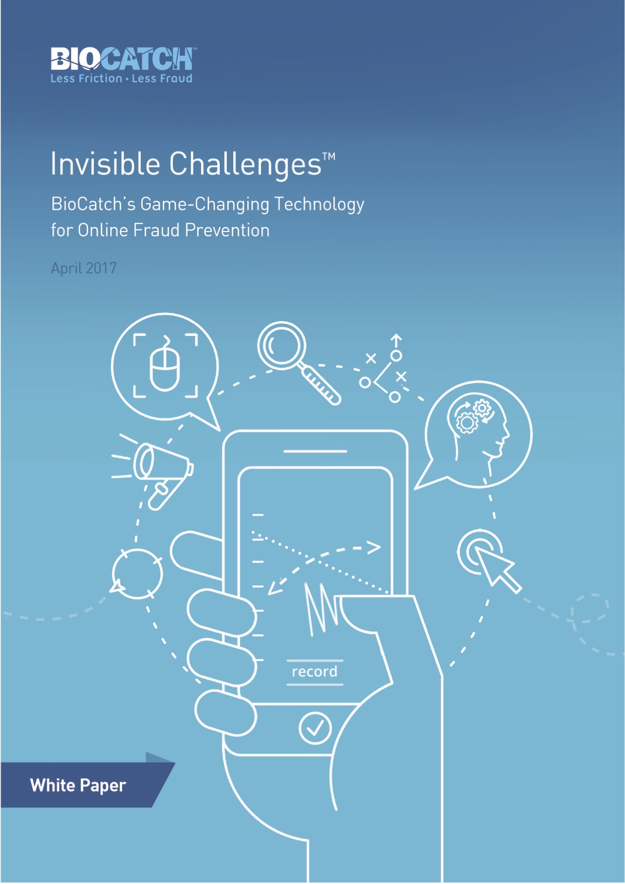 BioCatch_Invisible_Challenges_ FINAL-FINAL (23.4.17).jpg