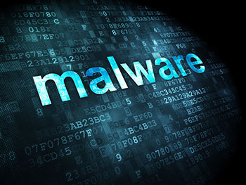Searching For Specific Malware Not A Solution