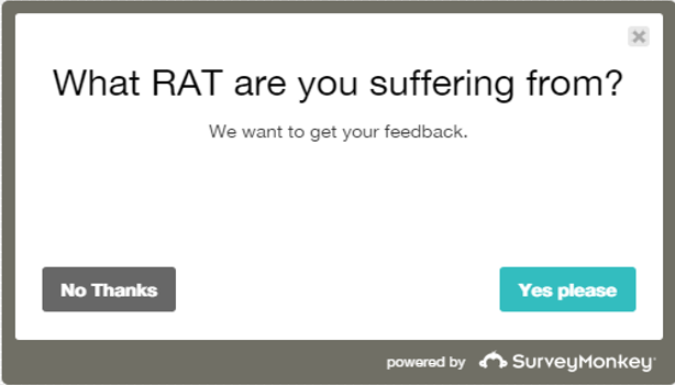rat_survey.png