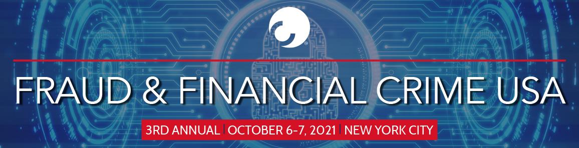Fraud & Financial Crime USA