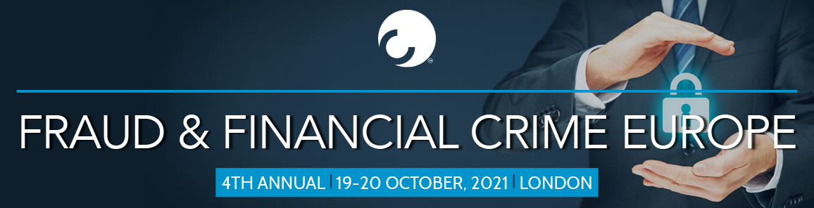 Fraud & Financial Crime Europe