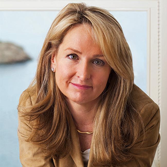 Karen-Webster (1)