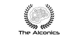 alconics awards