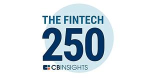 fintech 250