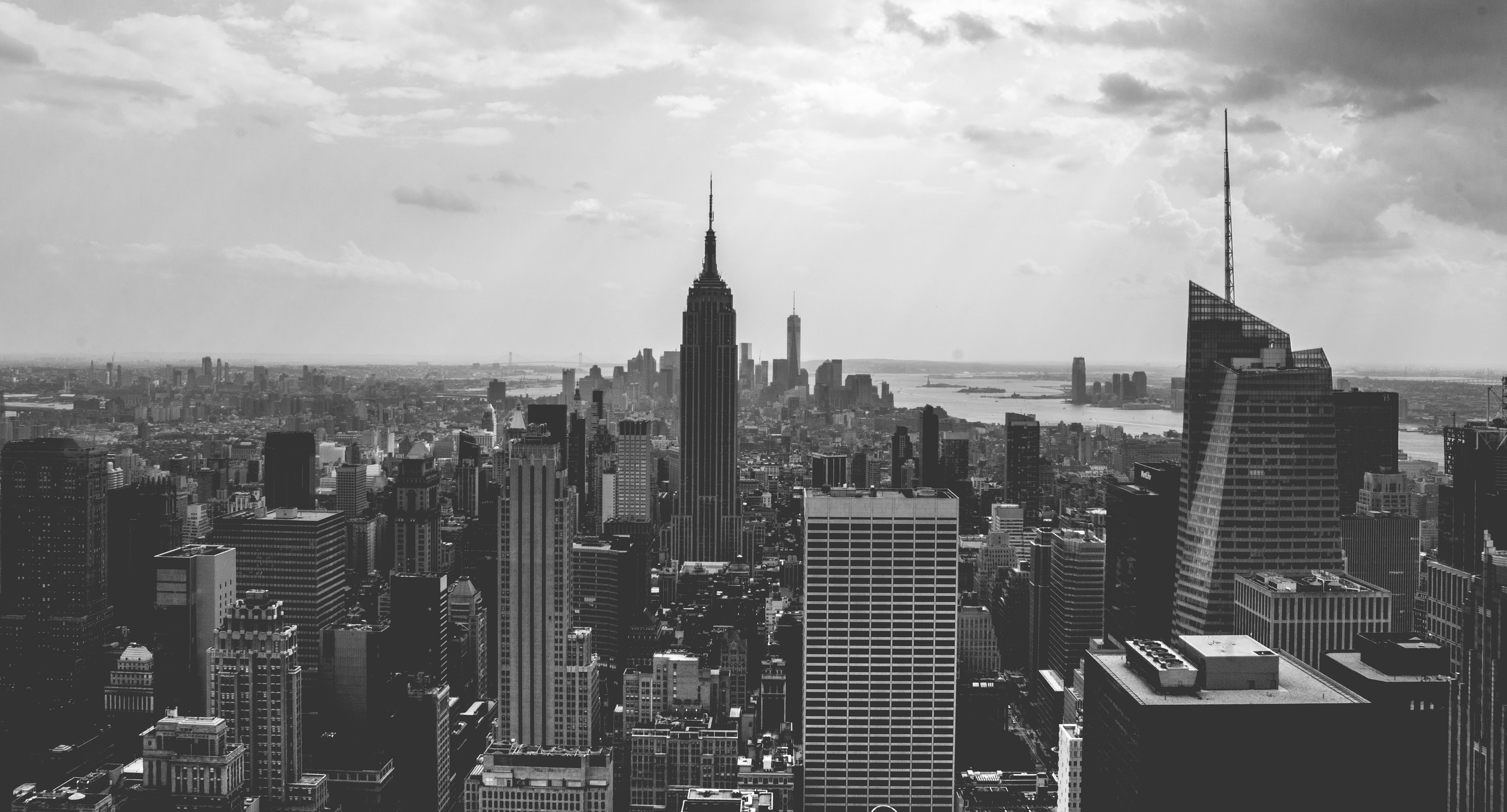 NYC_Skyline_StockSnap.jpg