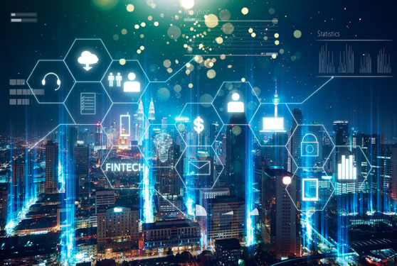 Money20/20 Recap: Why the Future of Money Relies on Securing Digital Identities