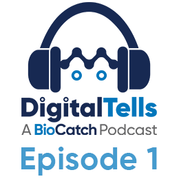 Episode 1: Discovering Behavioral Biometrics