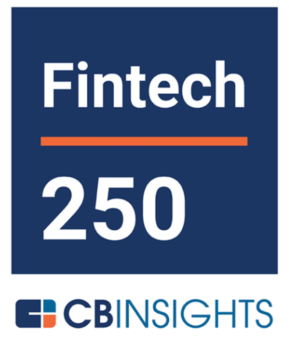 CB Insights Fintech 250