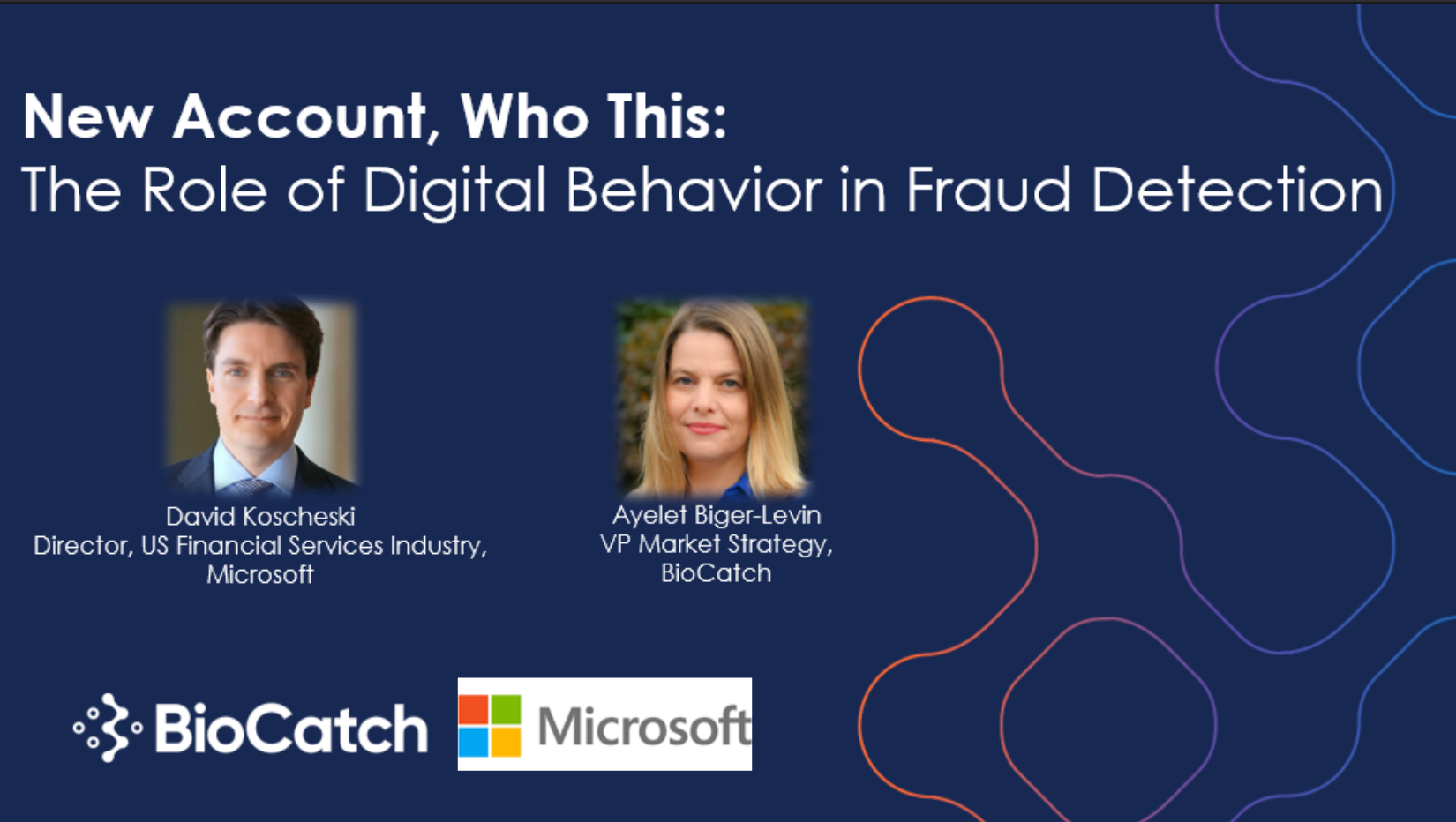 How to Uncover Fraud in Digital Account Opening