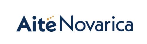 Aite-Novarica Financial Crime Forum