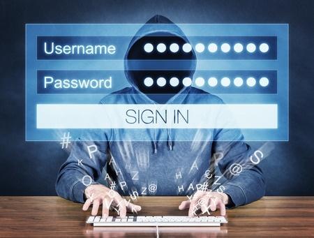 Social Engineering Attacks: What's Next in Detecting Phishing, Vishing & Smishing