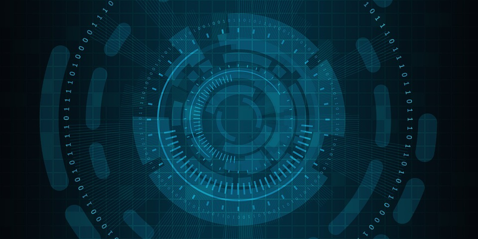 2019 Predictions - 10 Cybercrime Trends to Expect in the New Year