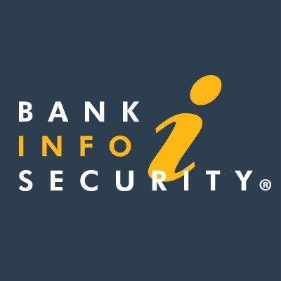 Bankinfo Security Logo