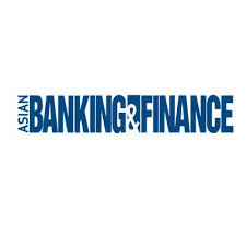 Protecting consumer banking in a mobile era