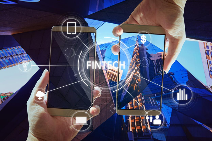 Money20/20 in Review: How Companies Can Enable the Future of Money featured image