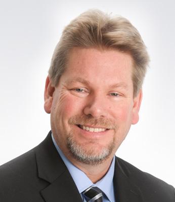 Photo of Greg Stockett