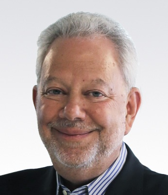 Photo of Howard Edelstein