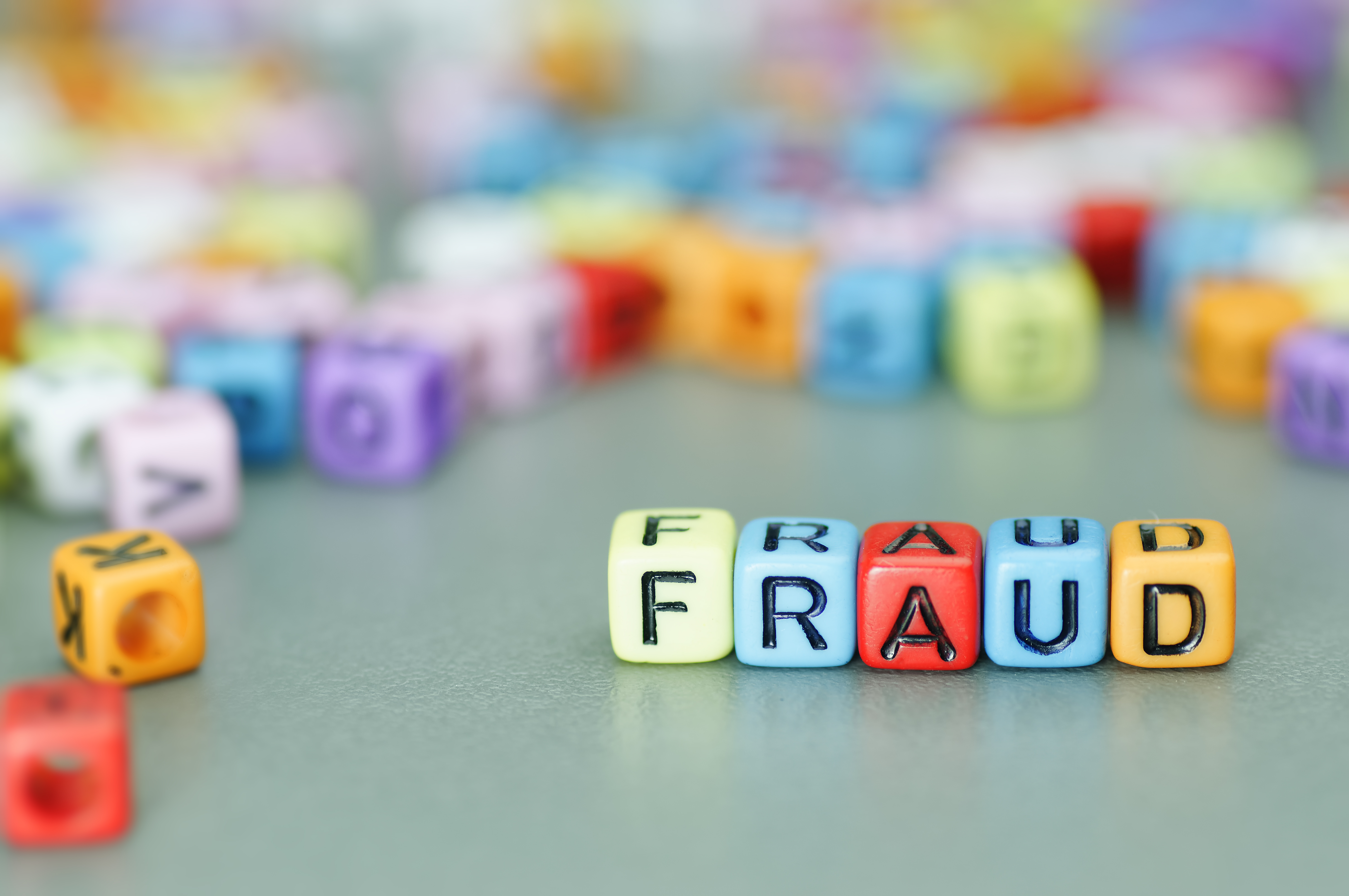 Two out of Three Financial Institutions Increase Fraud Forecast in 2020