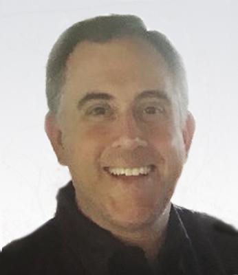 Photo of Joseph Turitz
