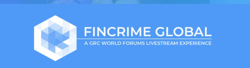 FincrimeGlobal