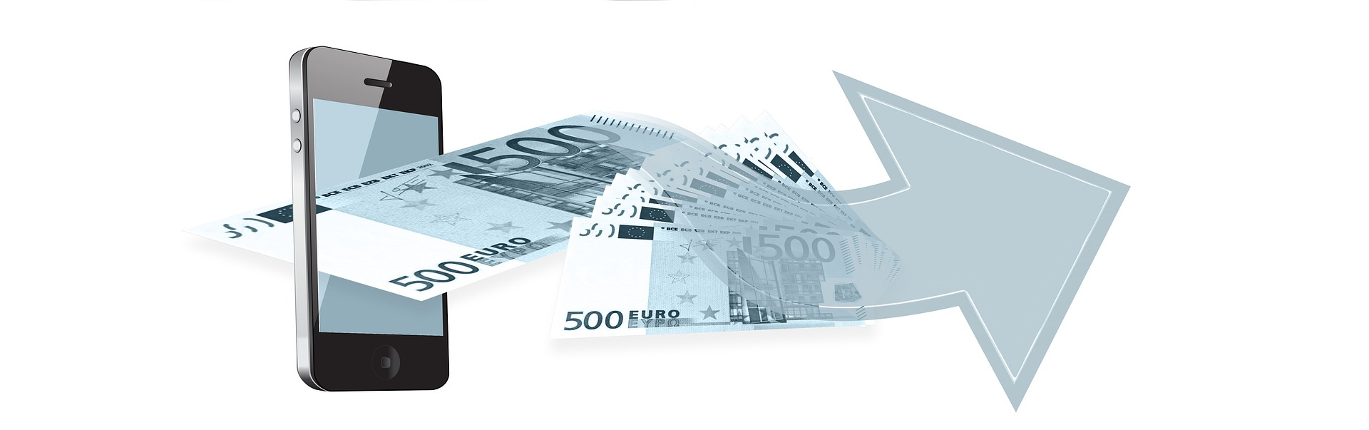 Faster Payments, Faster Fraud