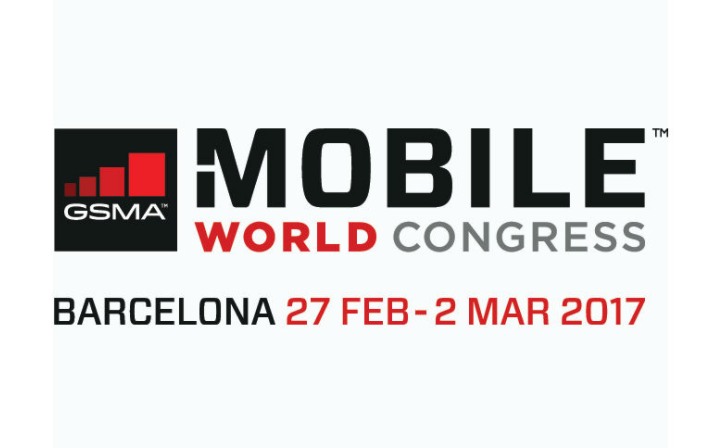 Mobile World Congress 2017: Top Takeaways