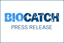 Early Warning and BioCatch Align to Help U.S. Financial Services Organizations Fight Fraud and Improve Digital Experience