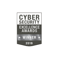 Most Innovative Cybersecurity Company (between 50-99 employees)