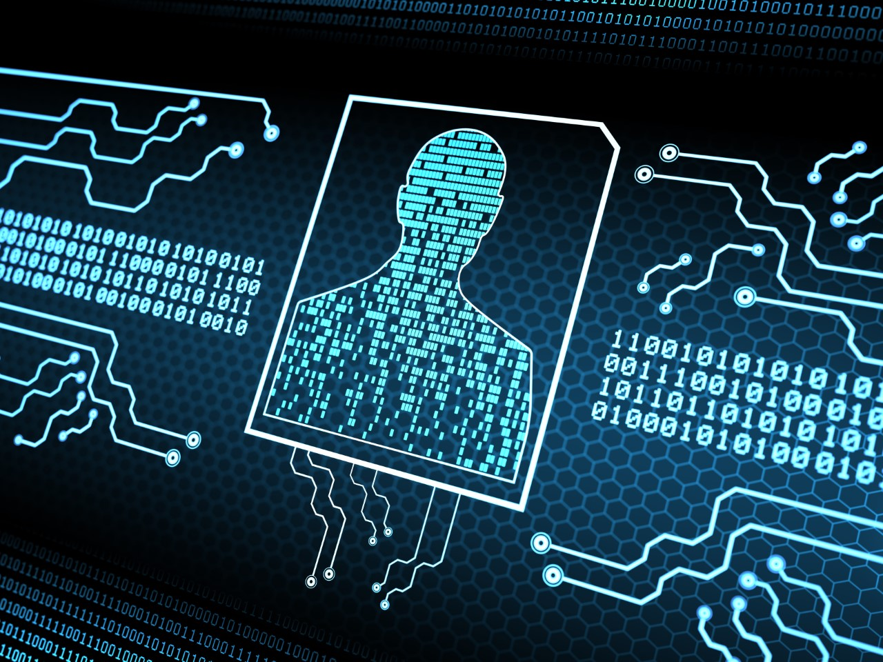 The Latest Salvo in the Fight to Protect Digital Identity